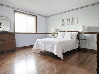 Photo 22: 421 AMBLESIDE Drive in London: North A Residential for sale (North)  : MLS®# 262817