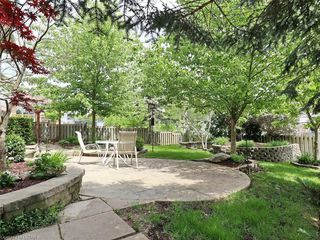 Photo 33: 421 AMBLESIDE Drive in London: North A Residential for sale (North)  : MLS®# 262817