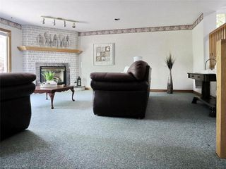 Photo 13: 421 AMBLESIDE Drive in London: North A Residential for sale (North)  : MLS®# 262817
