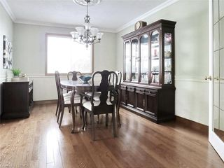Photo 6: 421 AMBLESIDE Drive in London: North A Residential for sale (North)  : MLS®# 262817