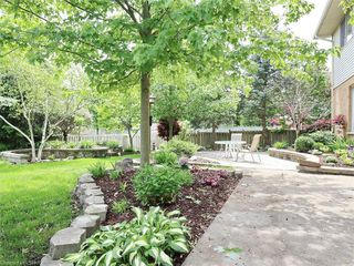 Photo 30: 421 AMBLESIDE Drive in London: North A Residential for sale (North)  : MLS®# 262817