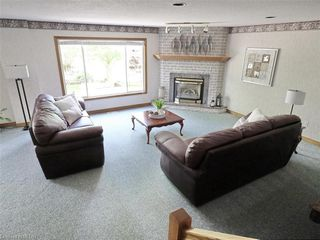 Photo 12: 421 AMBLESIDE Drive in London: North A Residential for sale (North)  : MLS®# 262817