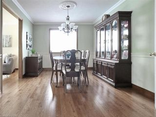 Photo 7: 421 AMBLESIDE Drive in London: North A Residential for sale (North)  : MLS®# 262817