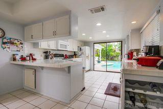 Photo 6: RANCHO BERNARDO House for sale : 5 bedrooms : 12475 Bodega Way in San Diego