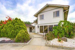 Photo 1: RANCHO BERNARDO House for sale : 5 bedrooms : 12475 Bodega Way in San Diego