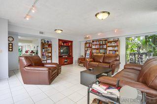 Photo 8: RANCHO BERNARDO House for sale : 5 bedrooms : 12475 Bodega Way in San Diego