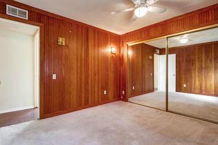 Photo 20: RANCHO BERNARDO House for sale : 5 bedrooms : 12475 Bodega Way in San Diego