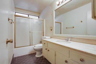 Photo 21: RANCHO BERNARDO House for sale : 5 bedrooms : 12475 Bodega Way in San Diego