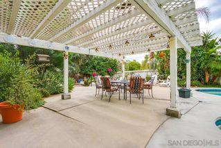 Photo 22: RANCHO BERNARDO House for sale : 5 bedrooms : 12475 Bodega Way in San Diego