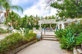 Photo 25: RANCHO BERNARDO House for sale : 5 bedrooms : 12475 Bodega Way in San Diego