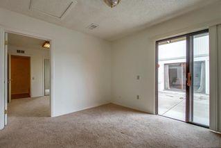 Photo 18: RANCHO BERNARDO House for sale : 5 bedrooms : 12475 Bodega Way in San Diego