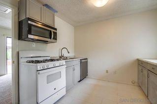 Photo 17: RANCHO BERNARDO House for sale : 5 bedrooms : 12475 Bodega Way in San Diego