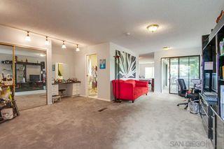 Photo 13: RANCHO BERNARDO House for sale : 5 bedrooms : 12475 Bodega Way in San Diego