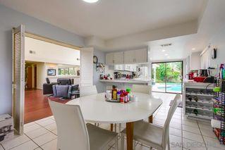 Photo 7: RANCHO BERNARDO House for sale : 5 bedrooms : 12475 Bodega Way in San Diego