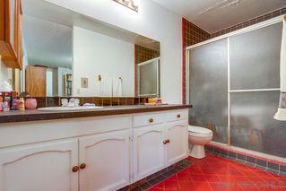 Photo 16: RANCHO BERNARDO House for sale : 5 bedrooms : 12475 Bodega Way in San Diego