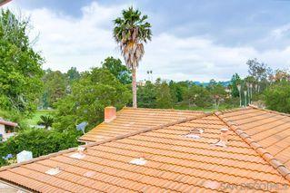 Photo 12: RANCHO BERNARDO House for sale : 5 bedrooms : 12475 Bodega Way in San Diego