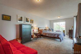 Photo 10: RANCHO BERNARDO House for sale : 5 bedrooms : 12475 Bodega Way in San Diego