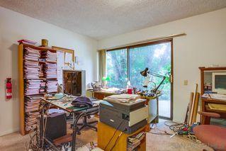 Photo 15: RANCHO BERNARDO House for sale : 5 bedrooms : 12475 Bodega Way in San Diego