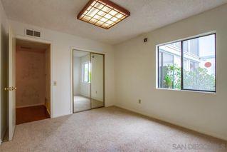 Photo 19: RANCHO BERNARDO House for sale : 5 bedrooms : 12475 Bodega Way in San Diego