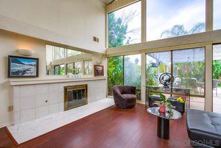 Photo 5: RANCHO BERNARDO House for sale : 5 bedrooms : 12475 Bodega Way in San Diego