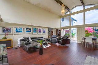 Photo 3: RANCHO BERNARDO House for sale : 5 bedrooms : 12475 Bodega Way in San Diego