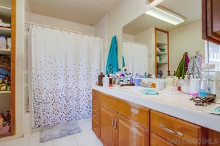 Photo 14: RANCHO BERNARDO House for sale : 5 bedrooms : 12475 Bodega Way in San Diego