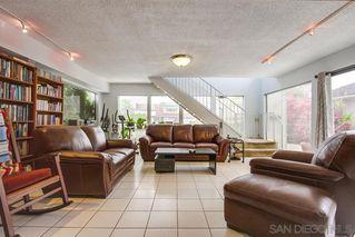 Photo 9: RANCHO BERNARDO House for sale : 5 bedrooms : 12475 Bodega Way in San Diego