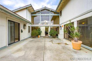 Photo 2: RANCHO BERNARDO House for sale : 5 bedrooms : 12475 Bodega Way in San Diego
