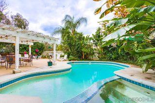 Photo 24: RANCHO BERNARDO House for sale : 5 bedrooms : 12475 Bodega Way in San Diego