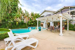 Photo 23: RANCHO BERNARDO House for sale : 5 bedrooms : 12475 Bodega Way in San Diego