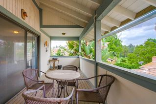 Photo 11: RANCHO BERNARDO House for sale : 5 bedrooms : 12475 Bodega Way in San Diego