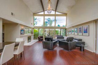 Photo 4: RANCHO BERNARDO House for sale : 5 bedrooms : 12475 Bodega Way in San Diego