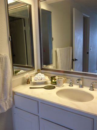 Photo 16: CORONADO CAYS Townhome for sale : 2 bedrooms : 92 Montego Court in Coronado