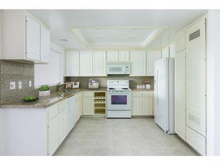 Photo 5: CORONADO CAYS Townhome for sale : 2 bedrooms : 92 Montego Court in Coronado