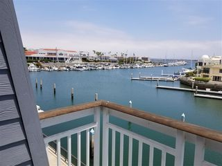 Main Photo: CORONADO CAYS Townhome for sale : 2 bedrooms : 92 Montego Court in Coronado