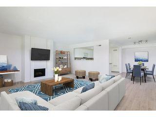 Photo 3: CORONADO CAYS Townhome for sale : 2 bedrooms : 92 Montego Court in Coronado