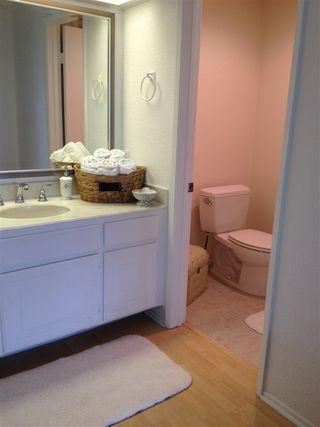 Photo 15: CORONADO CAYS Townhome for sale : 2 bedrooms : 92 Montego Court in Coronado