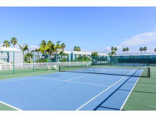 Photo 21: CORONADO CAYS Townhome for sale : 2 bedrooms : 92 Montego Court in Coronado