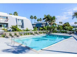 Photo 20: CORONADO CAYS Townhome for sale : 2 bedrooms : 92 Montego Court in Coronado