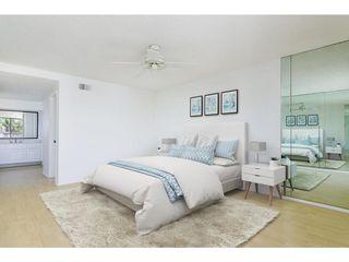 Photo 14: CORONADO CAYS Townhome for sale : 2 bedrooms : 92 Montego Court in Coronado