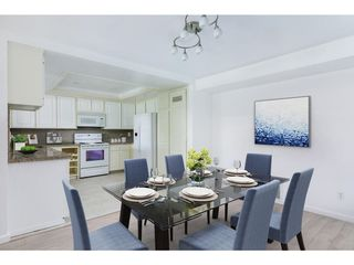 Photo 4: CORONADO CAYS Townhome for sale : 2 bedrooms : 92 Montego Court in Coronado