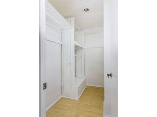 Photo 17: CORONADO CAYS Townhome for sale : 2 bedrooms : 92 Montego Court in Coronado