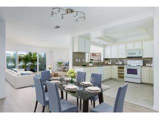 Photo 6: CORONADO CAYS Townhome for sale : 2 bedrooms : 92 Montego Court in Coronado