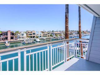 Photo 12: CORONADO CAYS Townhome for sale : 2 bedrooms : 92 Montego Court in Coronado