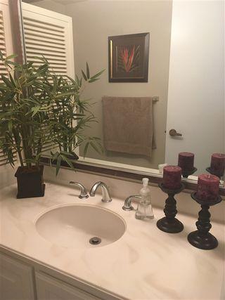 Photo 7: CORONADO CAYS Townhome for sale : 2 bedrooms : 92 Montego Court in Coronado