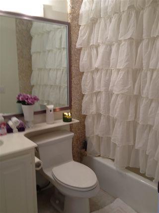 Photo 19: CORONADO CAYS Townhome for sale : 2 bedrooms : 92 Montego Court in Coronado