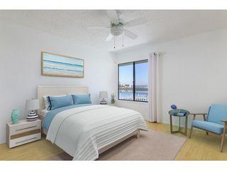 Photo 18: CORONADO CAYS Townhome for sale : 2 bedrooms : 92 Montego Court in Coronado