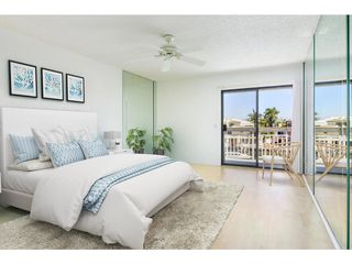 Photo 9: CORONADO CAYS Townhome for sale : 2 bedrooms : 92 Montego Court in Coronado