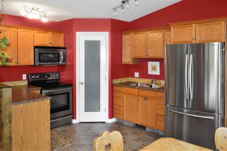 Photo 12: 4818 51 Street: Ardmore House for sale : MLS®# E4202334