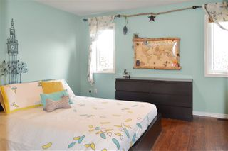 Photo 17: 4818 51 Street: Ardmore House for sale : MLS®# E4202334